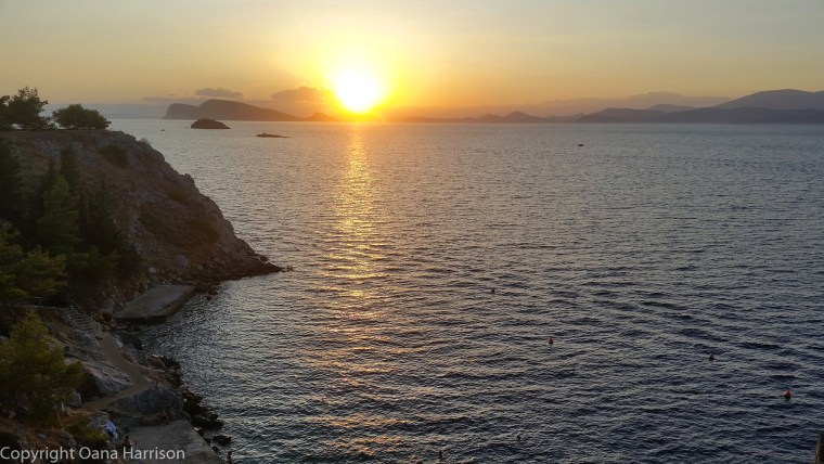 20170920-Hydra_Idra_Sunset01
