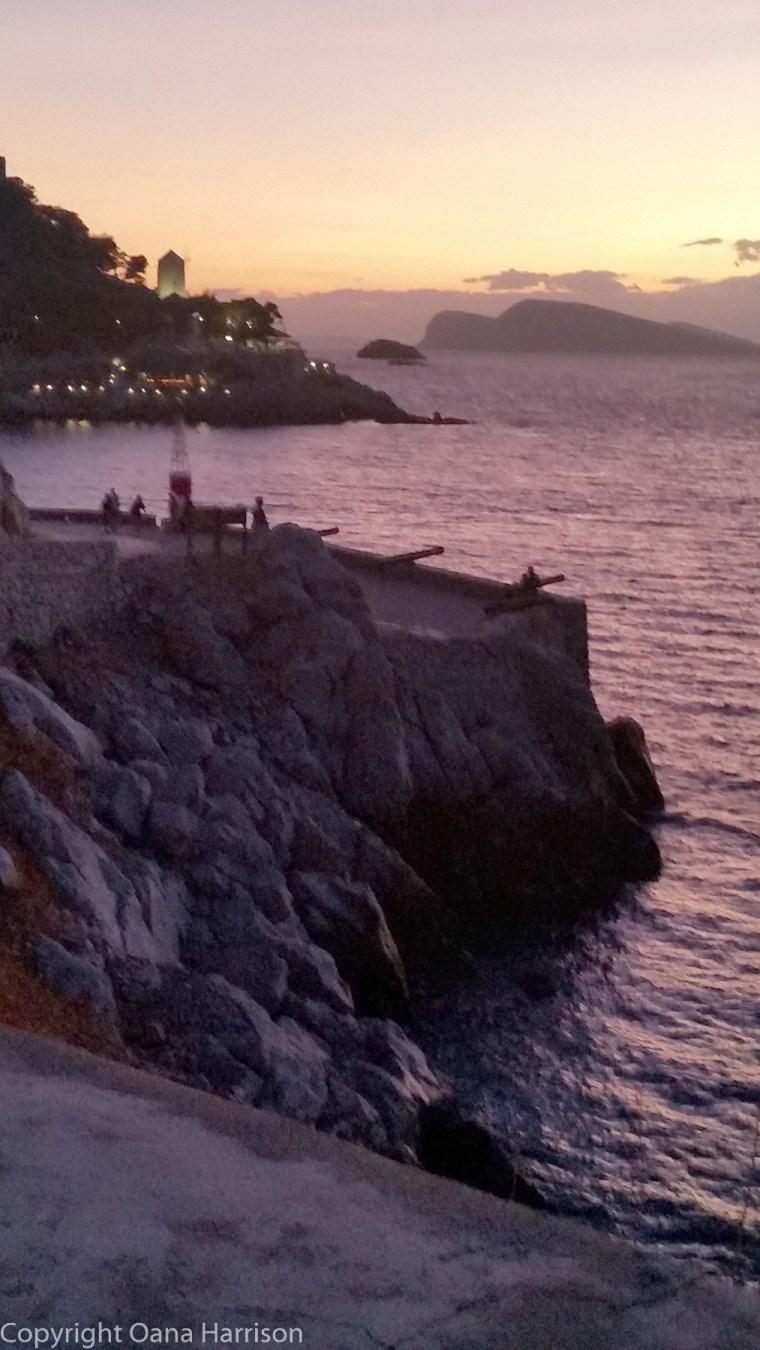 20170920-Hydra_Idra_Sunset03