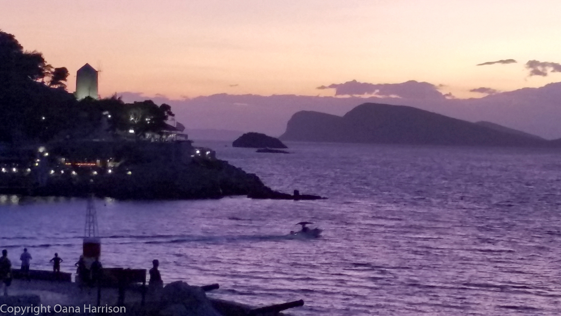 20170920-Hydra_Idra_Sunset04