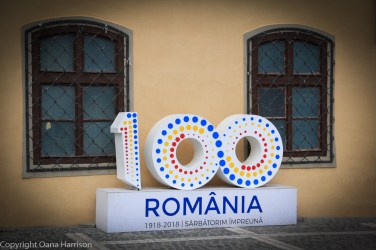 Brasov_Romania (102 of 289)