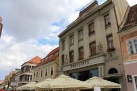 Brasov_Romania (111 of 289)