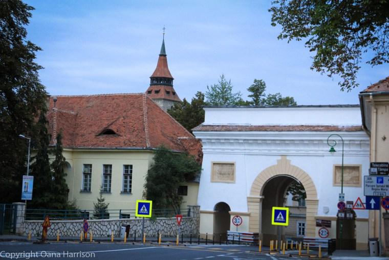 Brasov_Romania (153 of 289)