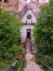 Brasov_Romania (18 of 289)