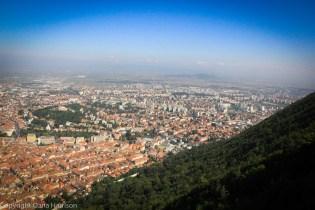Brasov_Romania (195 of 289)