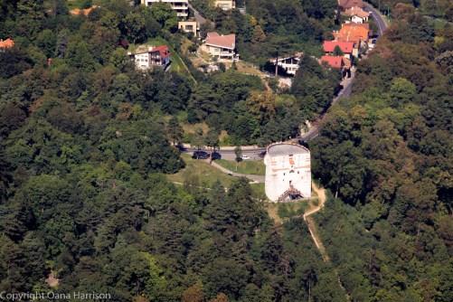 Brasov_Romania (199 of 289)