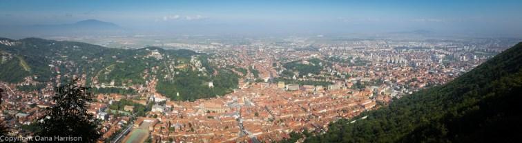 Brasov_Romania (218 of 289)