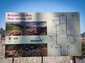 Brasov_Romania (228 of 289)