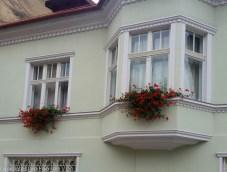 Brasov_Romania (38 of 289)