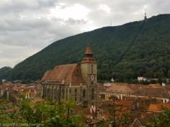 Brasov_Romania (5 of 289)