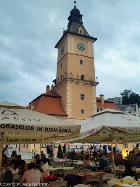 Brasov_Romania (56 of 289)