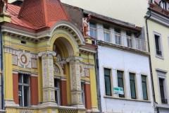 Brasov_Romania (80 of 289)