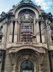 Bucharest_Romania (1 of 141)