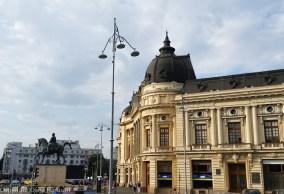 Bucharest_Romania (111 of 141)