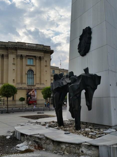 Bucharest_Romania (114 of 141)