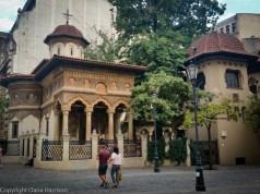Bucharest_Romania (120 of 141)