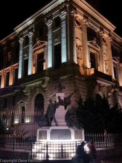 Bucharest_Romania (14 of 141)