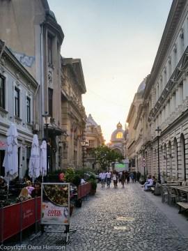 Bucharest_Romania (5 of 141)