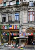 Bucharest_Romania (80 of 141)