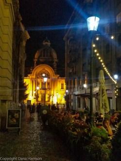 Bucharest_Romania (9 of 141)