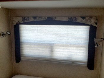 Bedroom Valences-before
