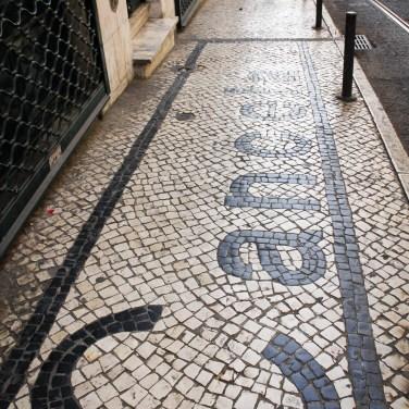 Lisboa_Lisbon (45 of 97)