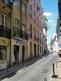 Lisboa_Lisbon (48 of 97)