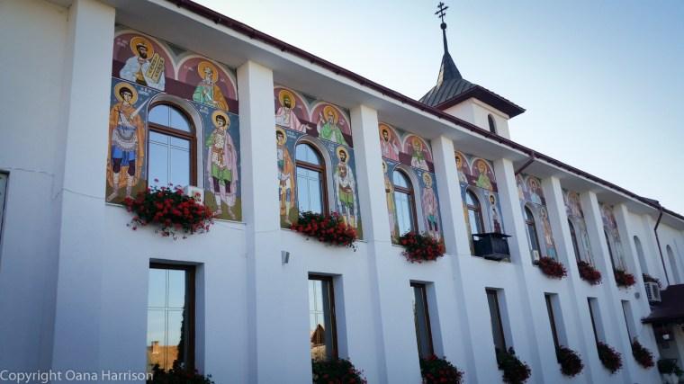 Visit_Romania (27 of 39)