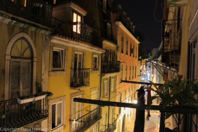 Lisaboa_Lisbon (52 of 97)
