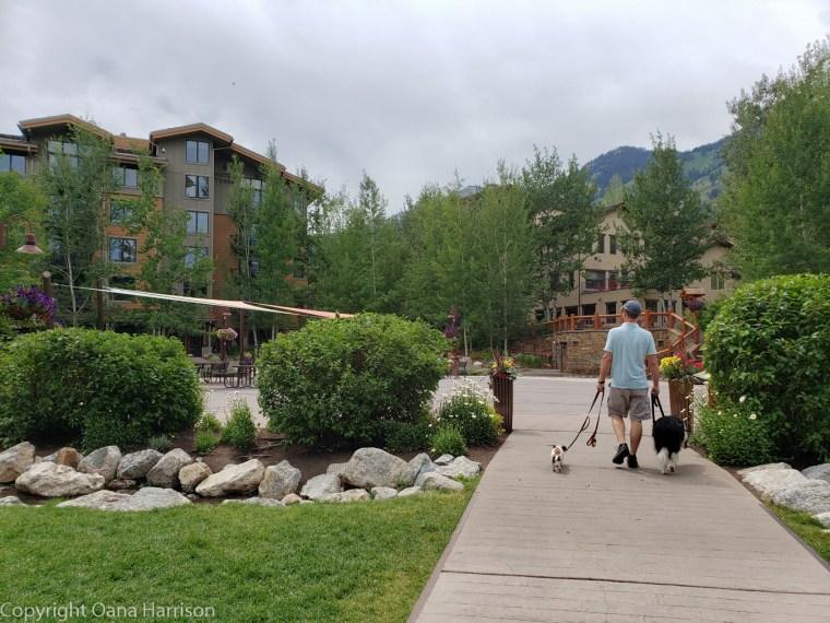 Teton-Village