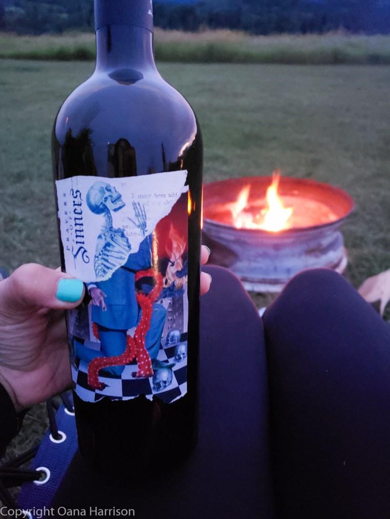 Wapiti-Village-RV-Prayers-of-Sinners-Wine