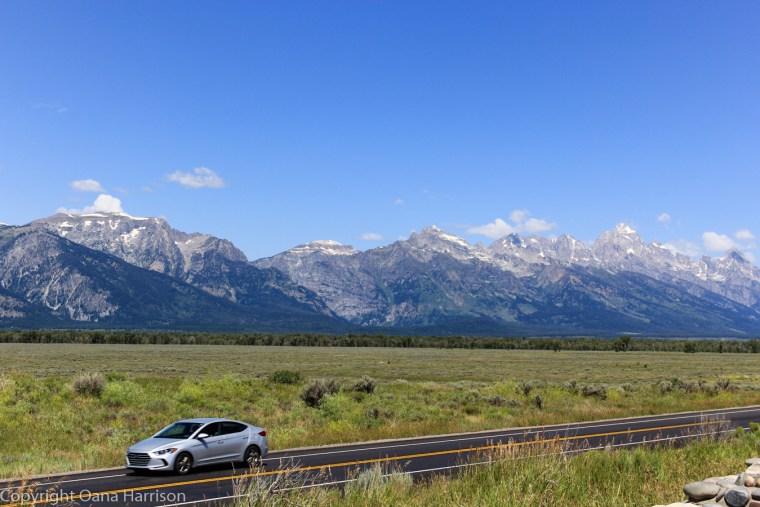 Grand-Teton-National-Park