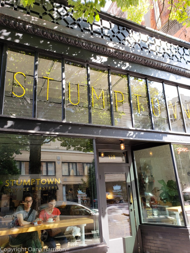 Oregon-Portland-Stumptown-Coffee