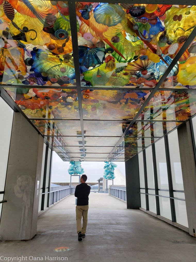 Chihuly-bridge-of-glass-Tacoma-Washington