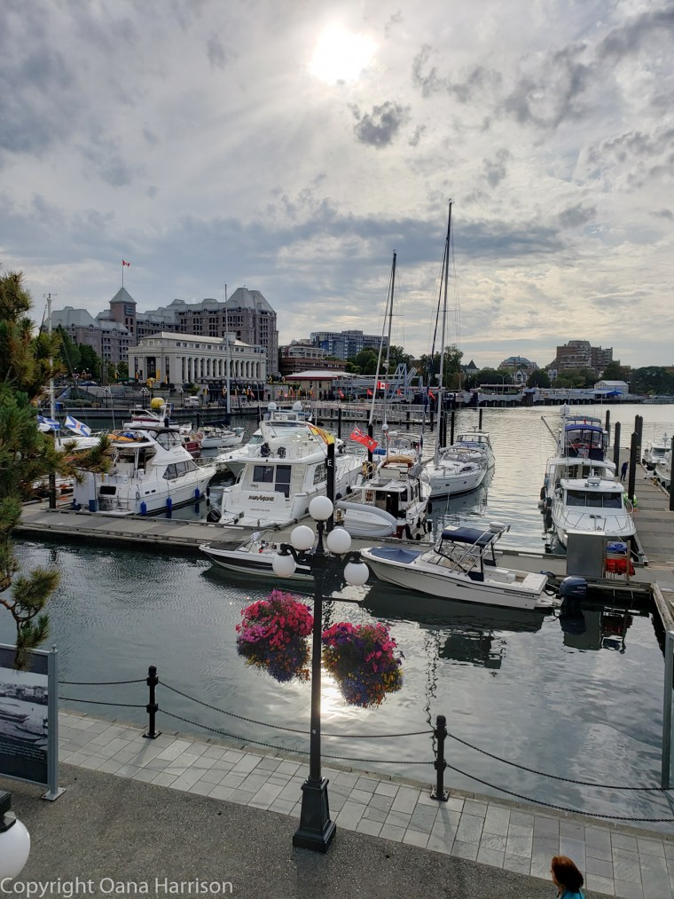 77-Victoria-BC-CA-boats-port