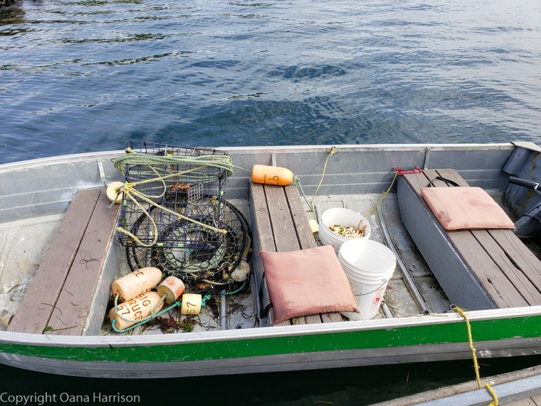 Netarts-Bay-OR-Crabbing-11-boat