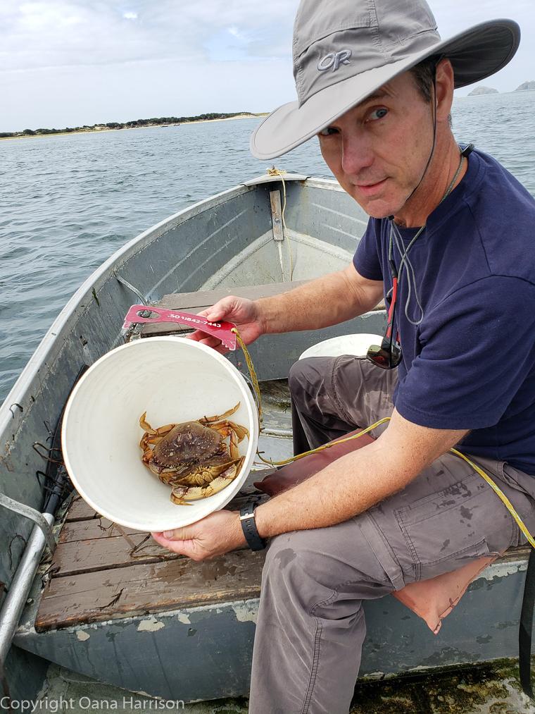 Netarts-Bay-OR-Crabbing-8-David-boat