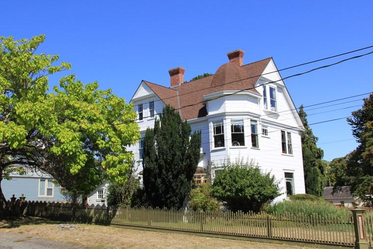 Port-Townsend-WA-White-House