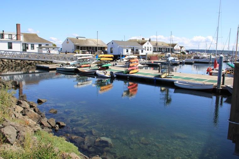 Port-Townsend-WA-boats-06