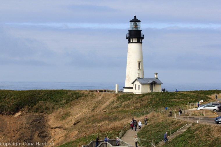 Yaquina-Head-Lighthouse-OR-51