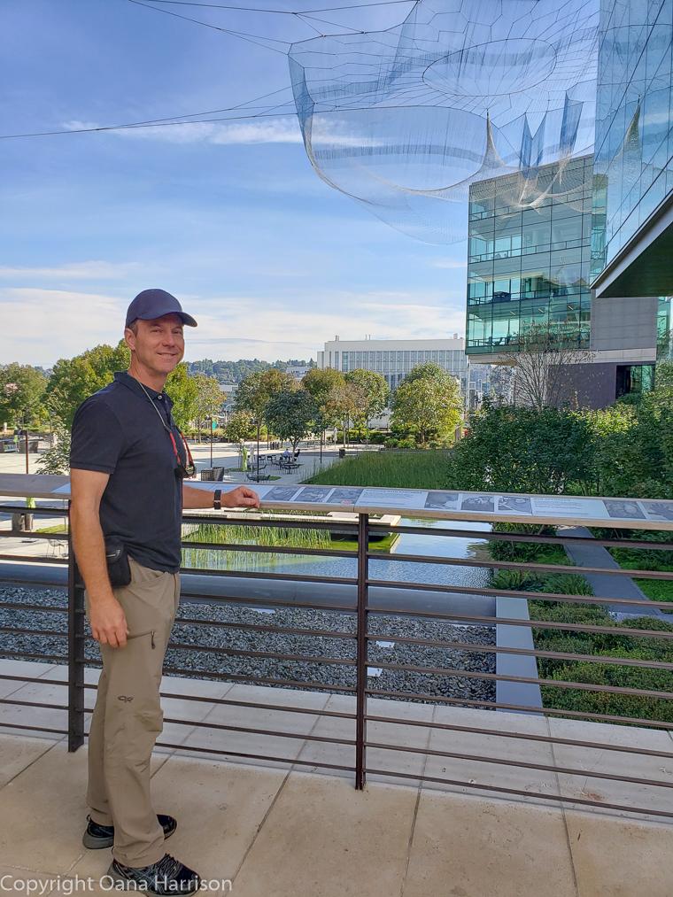 David-at-Bill-and-Melinda-Gates-Foundation-Seattle-WA-7