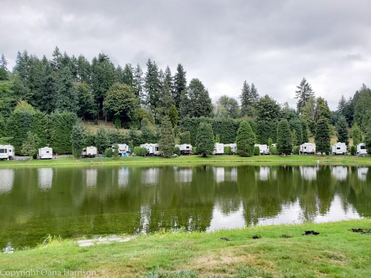 Lake-Pleasant-RV-Park-Bothell-WA