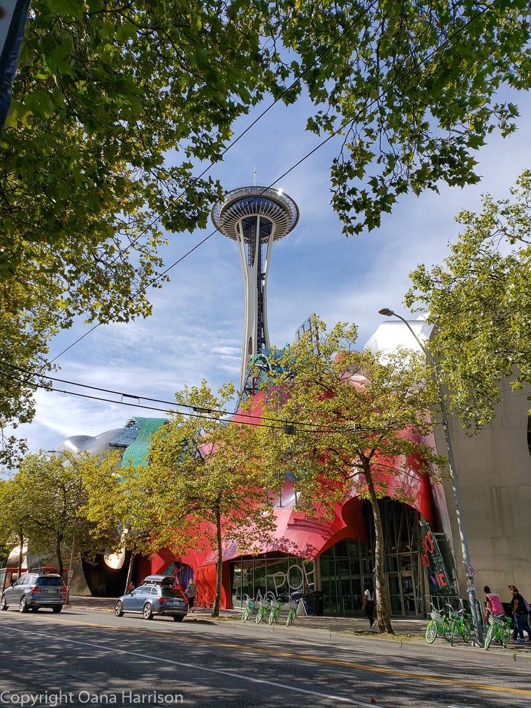 Space-Needle-Seattle-WA
