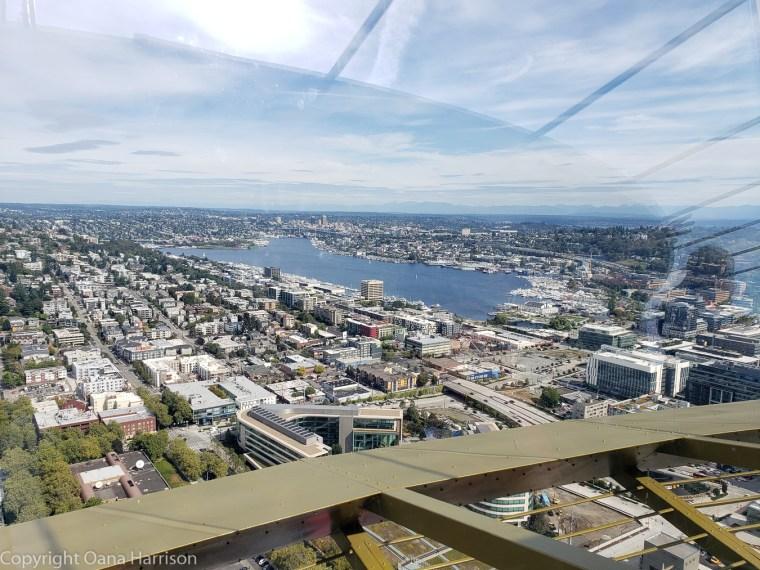 Space-Needle-Seattle-WA-view