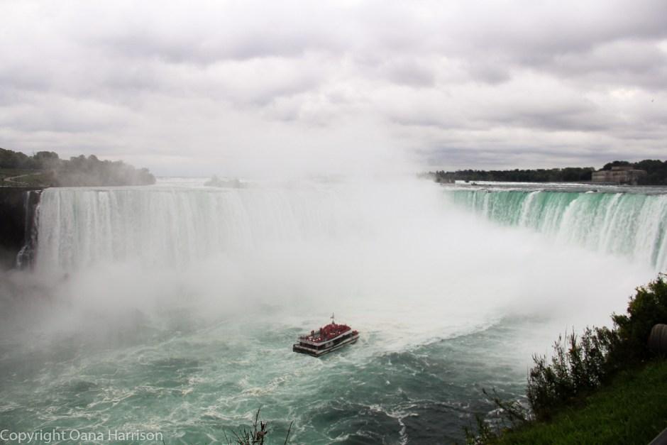 Niagara-Falls-Horseshoe-Falls-Canada