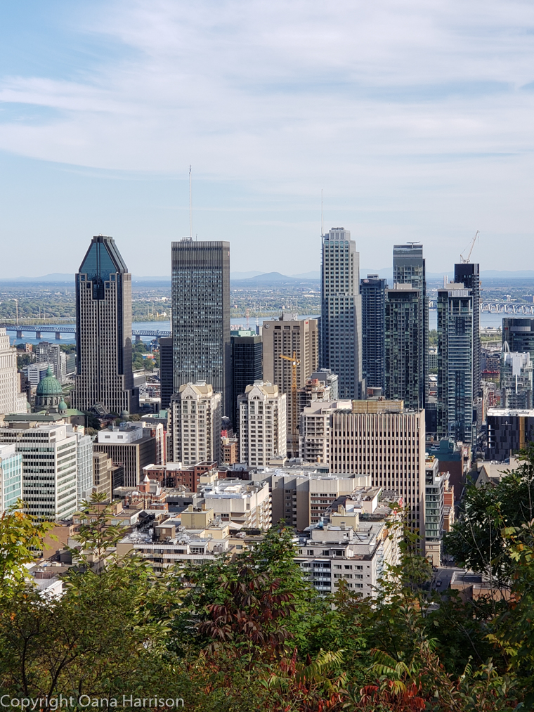Montreal-Canada-75