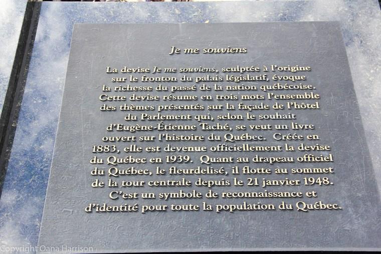 Quebec-City-Parliament-Je-Me-Souviens