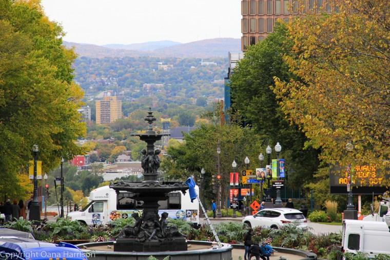 Quebec-City-Fontaine-de-Tourny