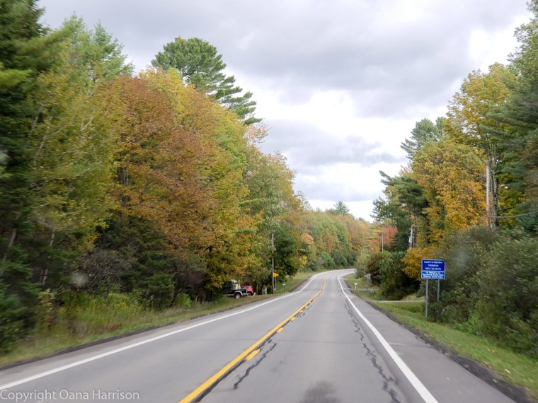 Royal-Mountain-NY-road