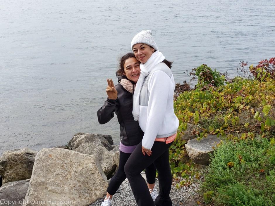 Cousins-Oana-Elena-Canada