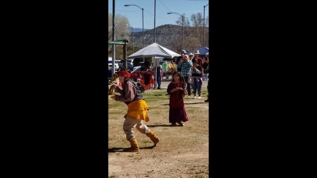 yavapai-apache-nation-exodus-day-dance